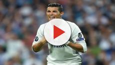 CR7 responde a los críticos con doble y Marcelo levanta presión sobre Zidane