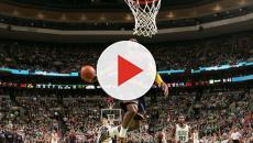 LeBron James no se callará y dribleará: 'Soy más que un atleta'