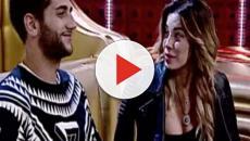Video: Nuova coppia nata grazie al Grande Fratello Vip?