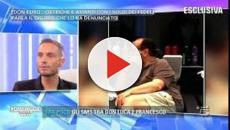 Video: L'8 marzo udienza contro Don Euro, molteplici le accuse