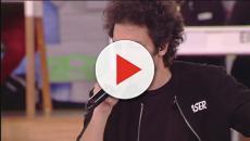 [video] Amici 17, Yaser Ramadan è stato eliminato. Ecco il suo percorso