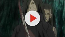 La verdad detrás de la muerte de Hashirama - Explicado