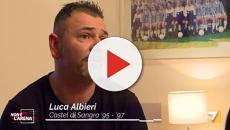 Serie B: inchiesta 'Calcio marcio', ecco il video dell'intervista