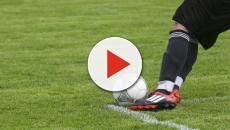 Juventus, quanto è grave l'infortunio di Higuain subito nel derby con il Torino?