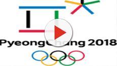 Sci alpino, Giochi invernali 2018: discesa libera femminile, l'Italia sogna