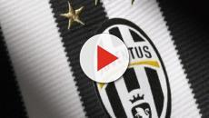 Juventus, Marchisio-Allegri: è scoppiata la guerra fredda