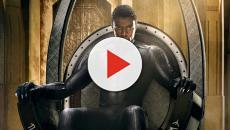 Las 9 invenciones más cool de Wakanda en Black Panther