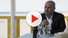 Il Commissario Montalbano: replica streaming RaiPlay