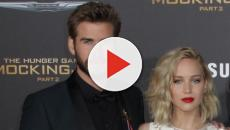 Vídeo: Atores que ficaram com 'nojo' de beijar seus parceiros de cena.