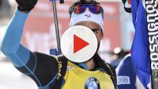 JO 2018 : Martin Fourcade, nouvelle légende française des Jeux