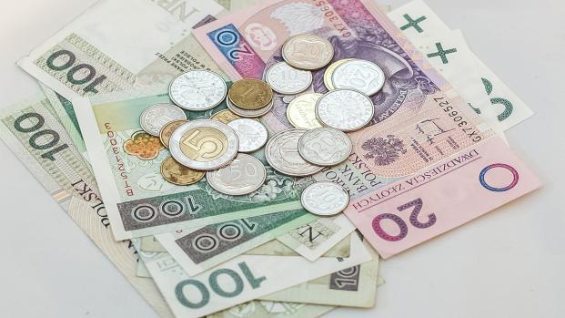 Canone Rai: nuova esenzione per età e limite di reddito