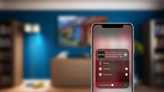 iOS 11.3: Apple te reserva una mala sorpresa