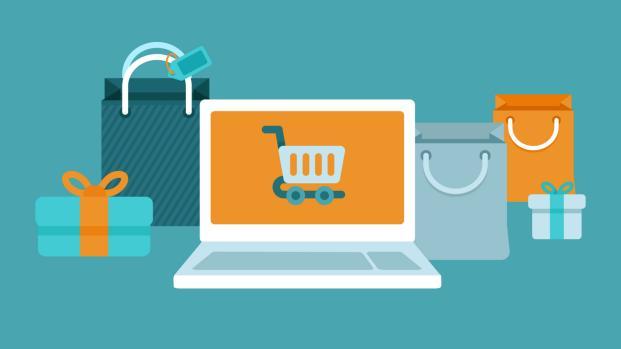 E-Commerce: ¿Cuáles son las tendencias para 2018?