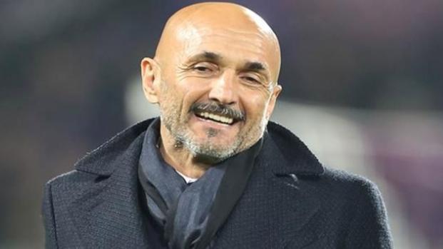 Inter: scricchiola la panchina per Luciano Spalletti?