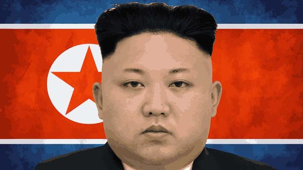 North Korea renews nuclear threats against the US