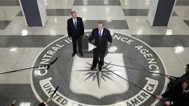 La CIA la NSA y el FBI han recomendado no usar los dispositivos Huawei y ZTE