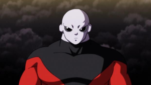 Dragon Ball Super: por este motivo Goku cambió el color del cabello