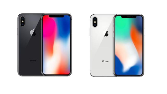 iPhone X: Apple cumple nuevos problemas