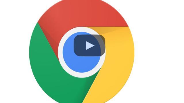 Chrome cambia y bloquea anuncios intrusivos