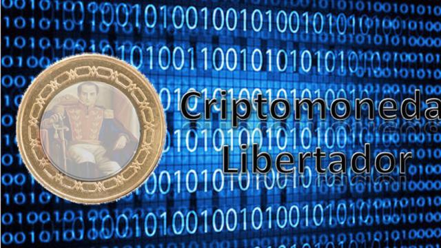 La locura de las criptomonedas