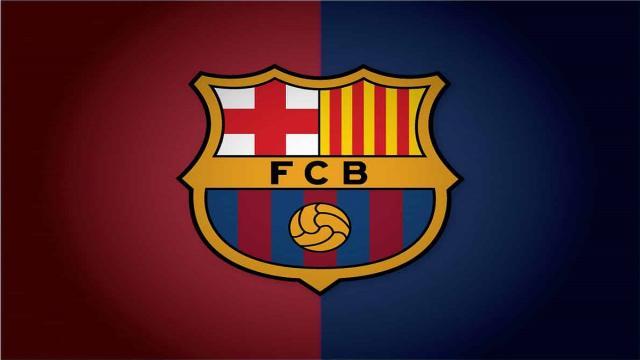Futbol: Barcelona apunto de cerrar el traspaso de Arthur