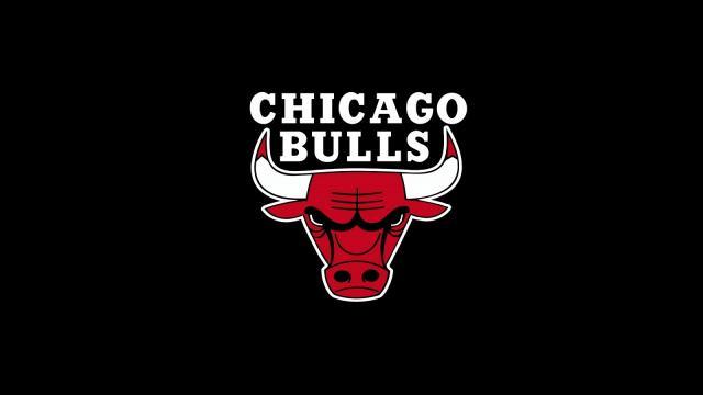 Rumor en los Bulls ¿Derrick Rose regresa a Chicago?