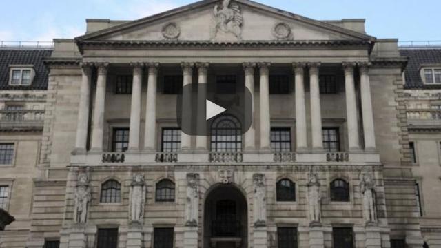 La comisión real bancaria debe ayudar a desmantelar el modelo de negocios.