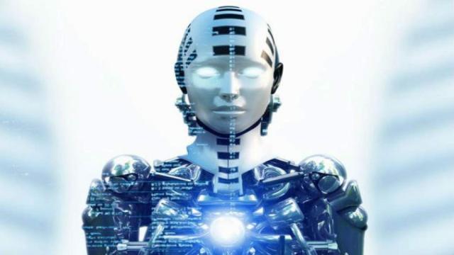 ¡Génération Robots está buscando un aprendiz!