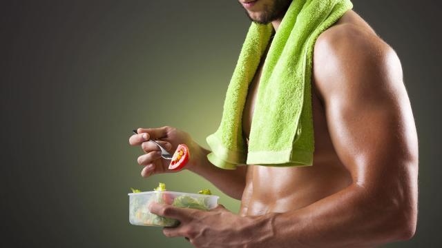 Por qué es importante desintoxicar tu cuerpo