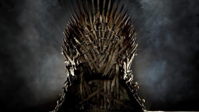 Teoría de 'Game of Thrones': Explicación del miedo de Varys a la llama azul