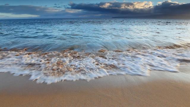 Sí, el aumento del nivel del mar realmente se está acelerando