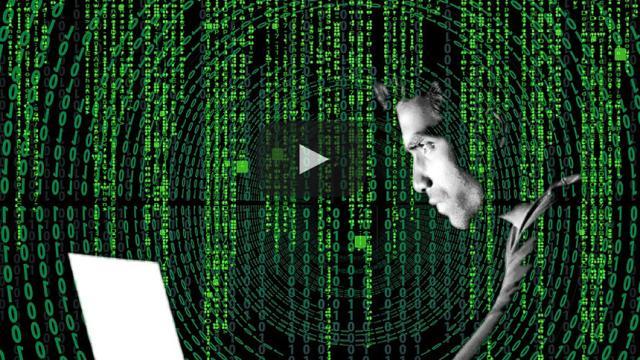 Un nuevo malware produce cryptomoneda