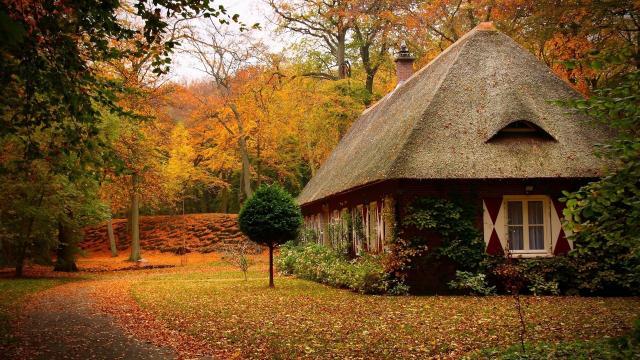 5 secretos para que tu casa se vea y se sienta impresionante