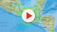 Explicación detallada del Megaterremoto que viene para México