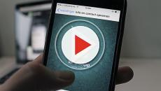 VIDEO - Whatsapp e sicurezza: la app dice addio ai messaggi a catena