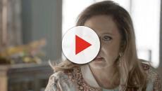 Vídeo: racista, Nádia terá neto negro