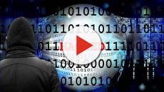 Politche 2018: allarme cyber attacchi
