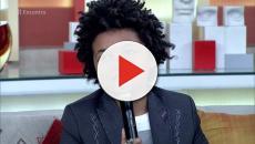 Vídeo: ator mirim da Globo é atacado na internet
