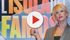 L'Isola dei Famosi 2018: Anticipazioni quinta puntata. La verità sulla droga