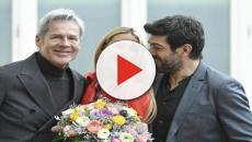 Sanremo 2018: ecco chi sta vendendo di più