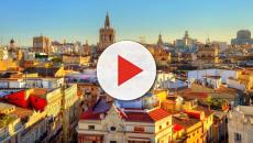 Perché passare le vacanze a Valencia