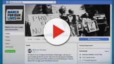 Douglas High School students plan gun-control march
