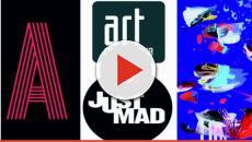 Ferias de arte que se pueden disfrutar esta semana en Madrid