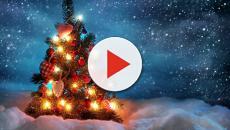 Preparativos navideños de distintas partes del mundo