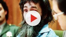 Charles manson: El cuerpo de este criminal lleva tres meses congelado