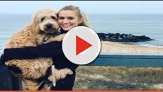 'The Bachelor': Lauren B. has been engaged twice?