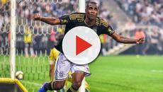 Vídeo: Corinthians anuncia grande contratação para a temporada