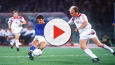 Roberto Baggio finisce in tribunale: ecco perché