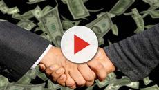 Jeff Bezos: è lui l'uomo più ricco al mondo