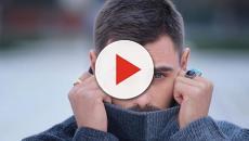 Isola dei Famosi: Francesco Monte ha deciso di non rientrare nel reality show